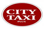 city taxi plus