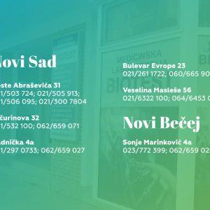 81147737_586667572123835_1147466088687075328_o