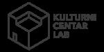 KC Lab Logo