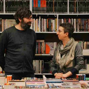 novosadski-bulevar-books-nova-knjizarska-estetika-914-before-after